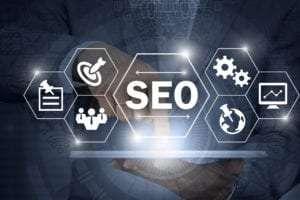 EDS - Web Design, SEO, Digital Marketing, Social Media Management
